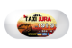 Taxi Jura 191-91