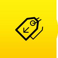 ikona faktura