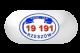 Radio Taxi 19191